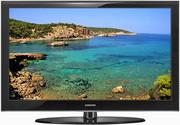 ремонт телевизоров и микроволновых свч печей  МАЧУЛИЩИ