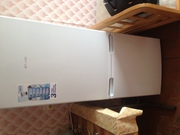 Продам холодильник ATLANT 4208-000