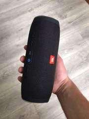 Новая Беспроводная колонка JBL Charge3 Чистый и мощный звук